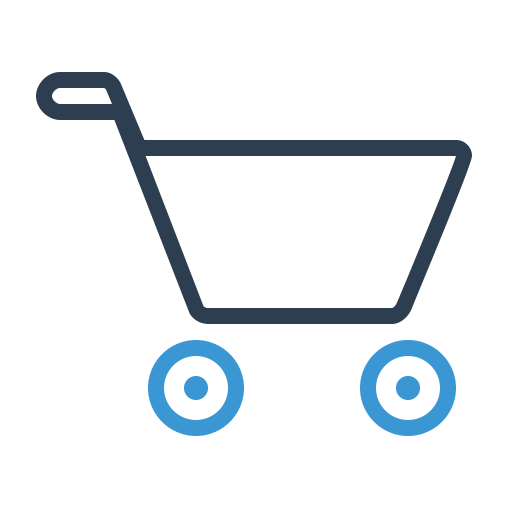 button_ecommerce